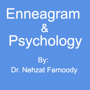 Enneagram & Psychology